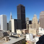 Foto de Grand Hyatt San Francisco