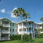 Φωτογραφία: Disney's Old Key West Resort