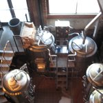 The Terminal Brewhouse Foto