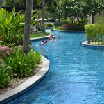 Foto de Sheraton Hua Hin Resort & Spa