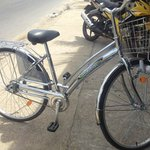 good quality free bikes available