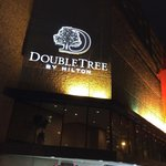 Foto DoubleTree by Hilton Nashville-Downtown