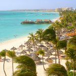 Φωτογραφία: Hyatt Regency Aruba Resort and Casino