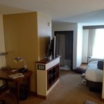 Hyatt Place Minneapolis Airport - South resmi