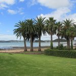 Zdjęcie Copthorne Hotel & Resort Bay of Islands