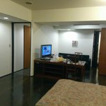 The Residential Suites Fukuoka照片