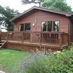 Foto van Parkdean - St Minver Holiday Park