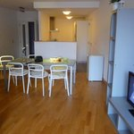 Φωτογραφία: ApartmentsApart Brussels
