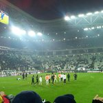Photo de Juventus Stadium