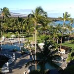 Foto van Waikoloa Beach Marriott Resort & Spa