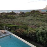Photo de Moonstruck on Pringle Bay Guesthouse