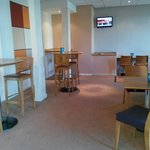Foto de Travelodge Perth Broxden Junction