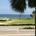 Foto de BEST WESTERN PLUS Grand Strand Inn & Suites
