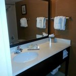 Foto BEST WESTERN PREMIER The Central Hotel & Conference Center