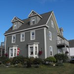 Louisbourg Heritage House Bed & Breakfast의 사진