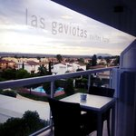 Photo of Las Gaviotas Suites Hotel