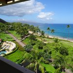 Foto van Makena Beach & Golf Resort