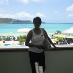 Sonesta Great Bay Beach Resort, Casino & Spa Foto