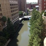 Foto van The Westin Riverwalk, San Antonio