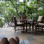 Four Seasons Resort Costa Rica at Peninsula Papagayo照片