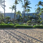 Westin Maui Resort And Spa照片