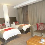 Φωτογραφία: Protea Hotel Breakwater Lodge
