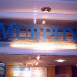 Murphys Ice Cream Foto