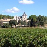 Photo de Chateau Les Carrasses