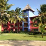 Caribe Club Princess Beach Resort & Spa Foto