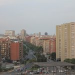 Photo de Barcelo Sants