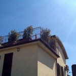 Rooms for rent in Lucca larondinepisa.it holiday house, Villa for rent low cost