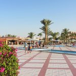 Photo of Sonesta Pharaoh Beach Resort Hurghada