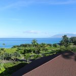 Makena Beach & Golf Resort Foto