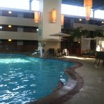 Foto de The Inn at Opryland, A Gaylord Hotel