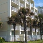 Zdjęcie BEST WESTERN PLUS Grand Strand Inn & Suites