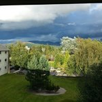 Photo de Macdonald Aviemore Resort