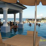 Foto van Iberostar Grand Rose Hall