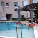 Foto di Hampton Inn & Suites Chattanooga / Downtown