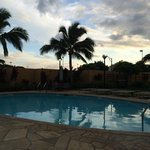 Φωτογραφία: Courtyard by Marriott Maui Kahului Airport