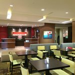 Courtyard by Marriott Maui Kahului Airport의 사진