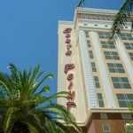 Foto di South Point Hotel, Casino and Spa