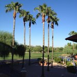 Foto de Scottsdale Marriott at McDowell Mountains