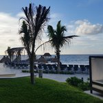 Photo de Hotel Marina El Cid Spa & Beach Resort