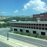 Hyatt Place Salt Lake City/Downtown/The Gateway Foto
