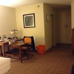 La Quinta Inn & Suites Danbury照片