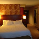 Courtyard by Marriott Kingston Foto