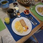 Canyon Colors Bed and Breakfast의 사진