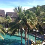 Foto van Mai Samui Resort & Spa