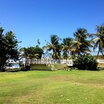 Foto de Magdalena Grand Beach & Golf Resort
