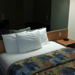 Western Skies Inn and Suites Los Lunas Foto